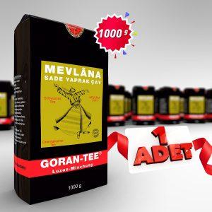 mevlana-cay-1000gr-1-adet